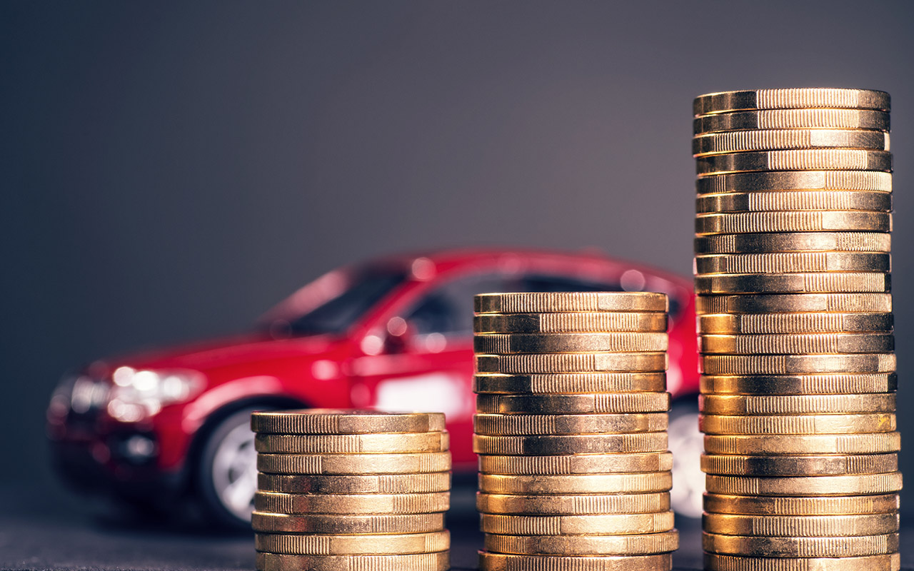 Relief From CFPB's Auto Guidance May Be Short-Lived