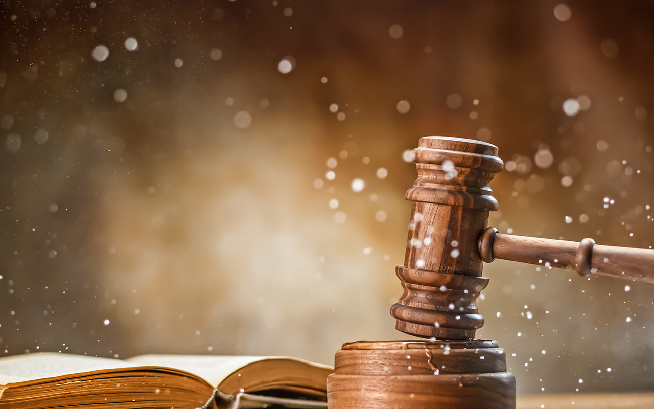 Case Law and Policy Changes in PTAB Practice During 2019