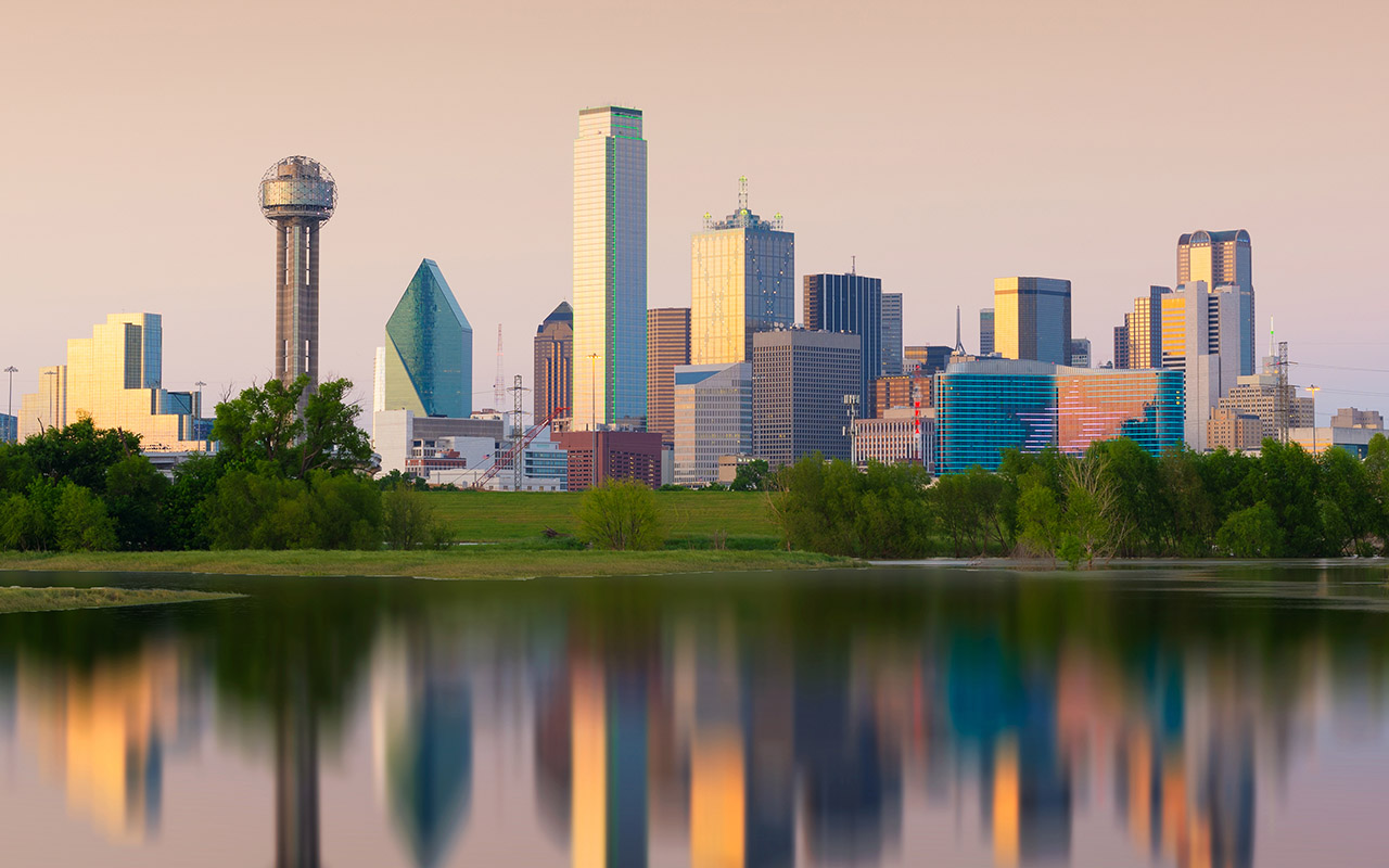 Broad and Cassel Team Represents ZOM Living in $160M Mixed-Use Project in Dallas