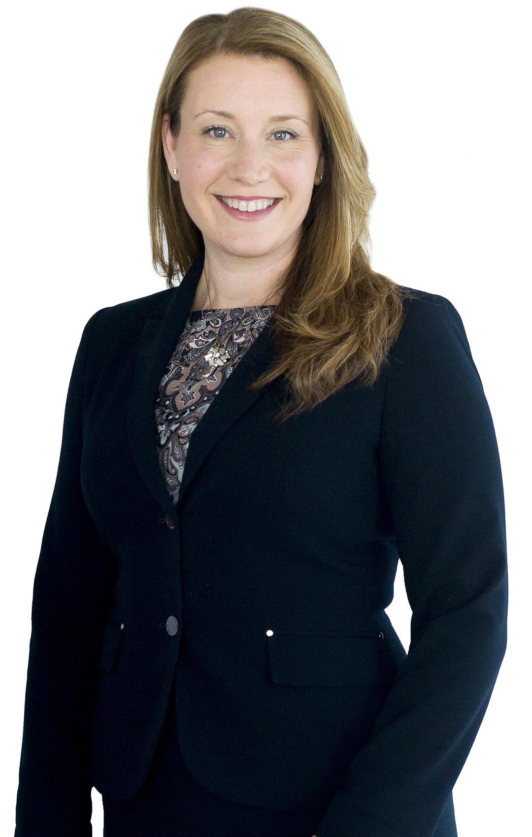Kelly L. Whitehart