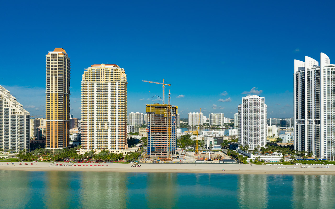 How New Fla. Real Estate Remedies May Benefit Lenders