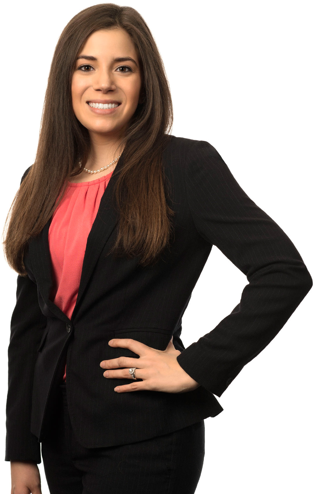Nicole Cuadrado