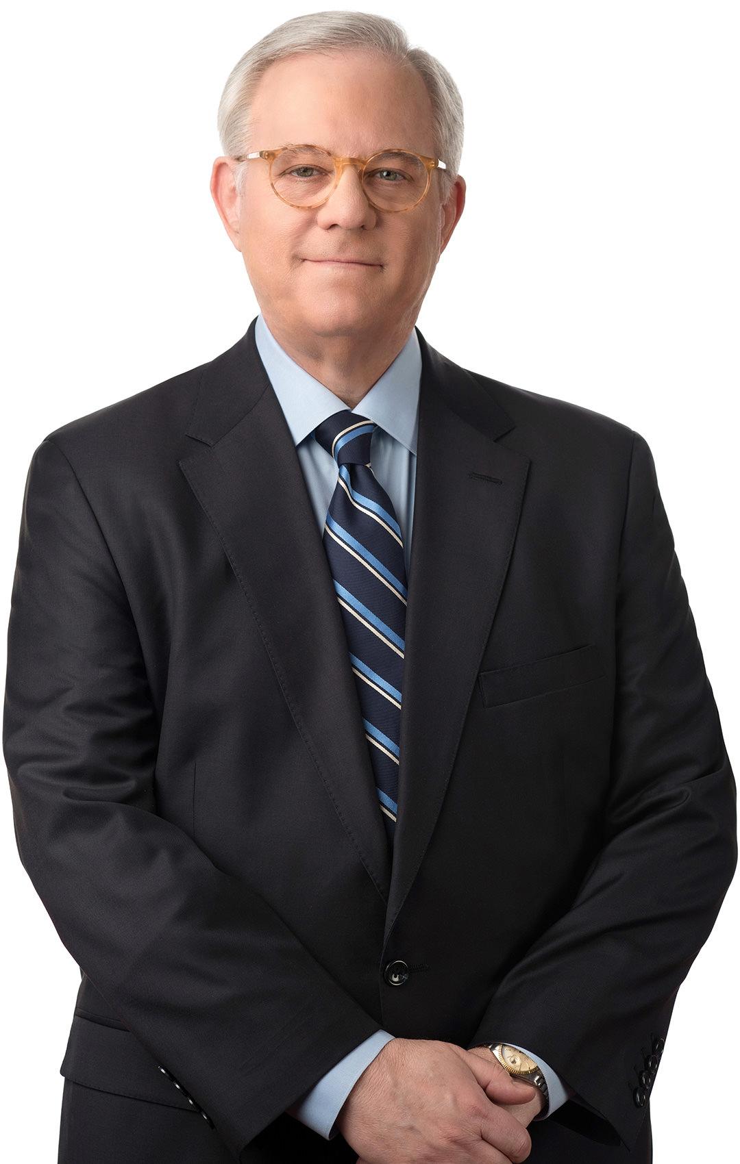 Robert L. Wilson, Jr.