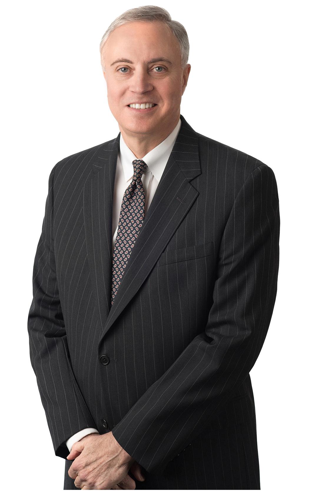 Craig H. Metz