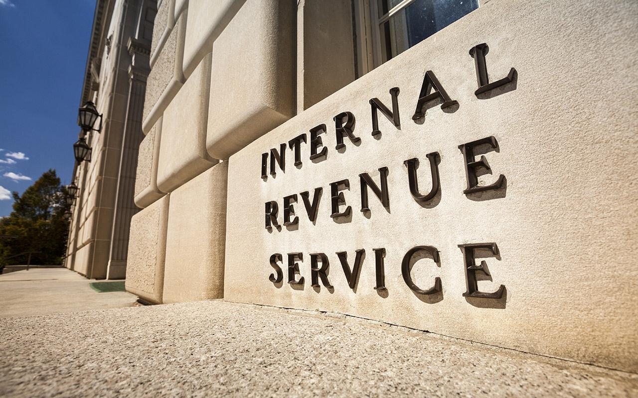 Tax Reports