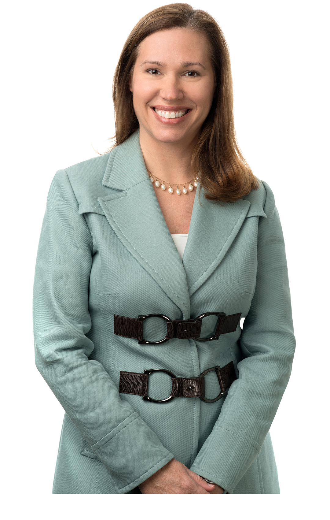 Jennifer A. Jordan