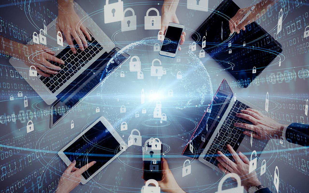 4 Mass. Trade Secret Litigation Tips From Facebook Ruling