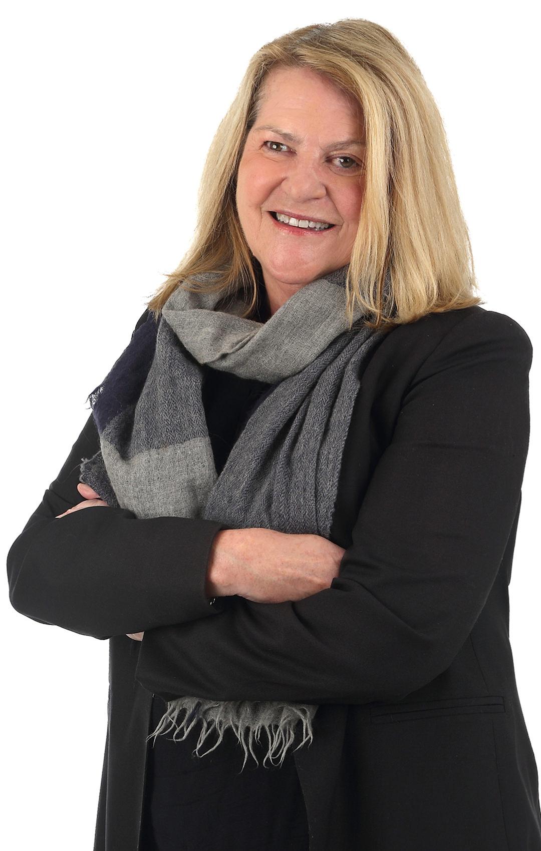 Lisa M. Gibson