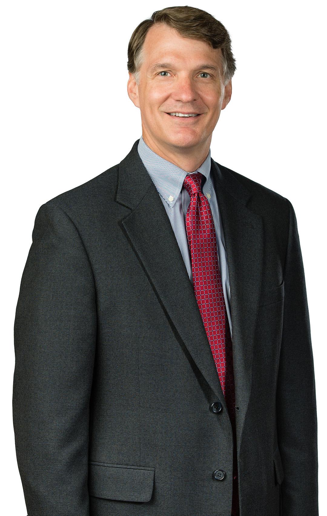 Lee S. Dixon