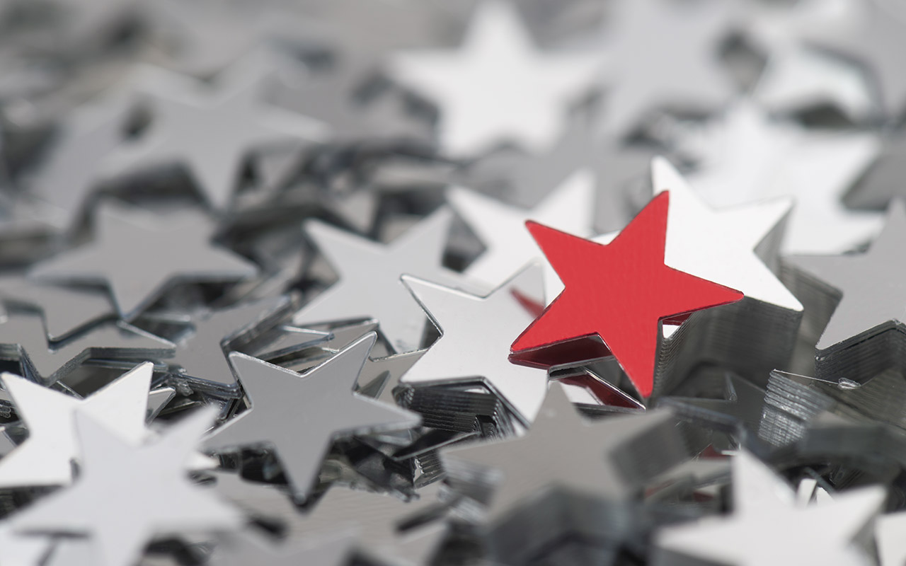 Nelson Mullins Lawyers Chosen for 2021 Southern California 'Super Lawyers,' 'Rising Stars'