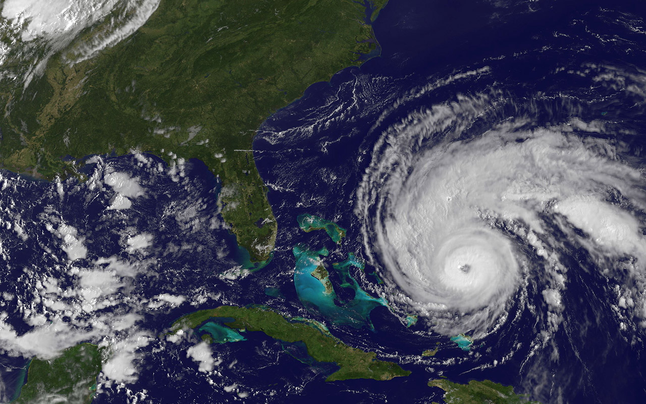 Hurricane season prep for contractors: Eight things to know about Florida's new statute governing insurance claims