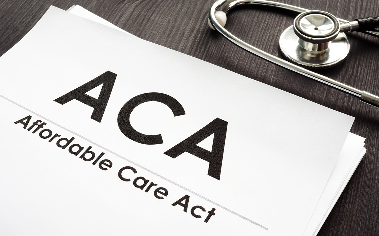 Repeal of Three ACA Taxes Complicates Current Court Battle, Experts Say