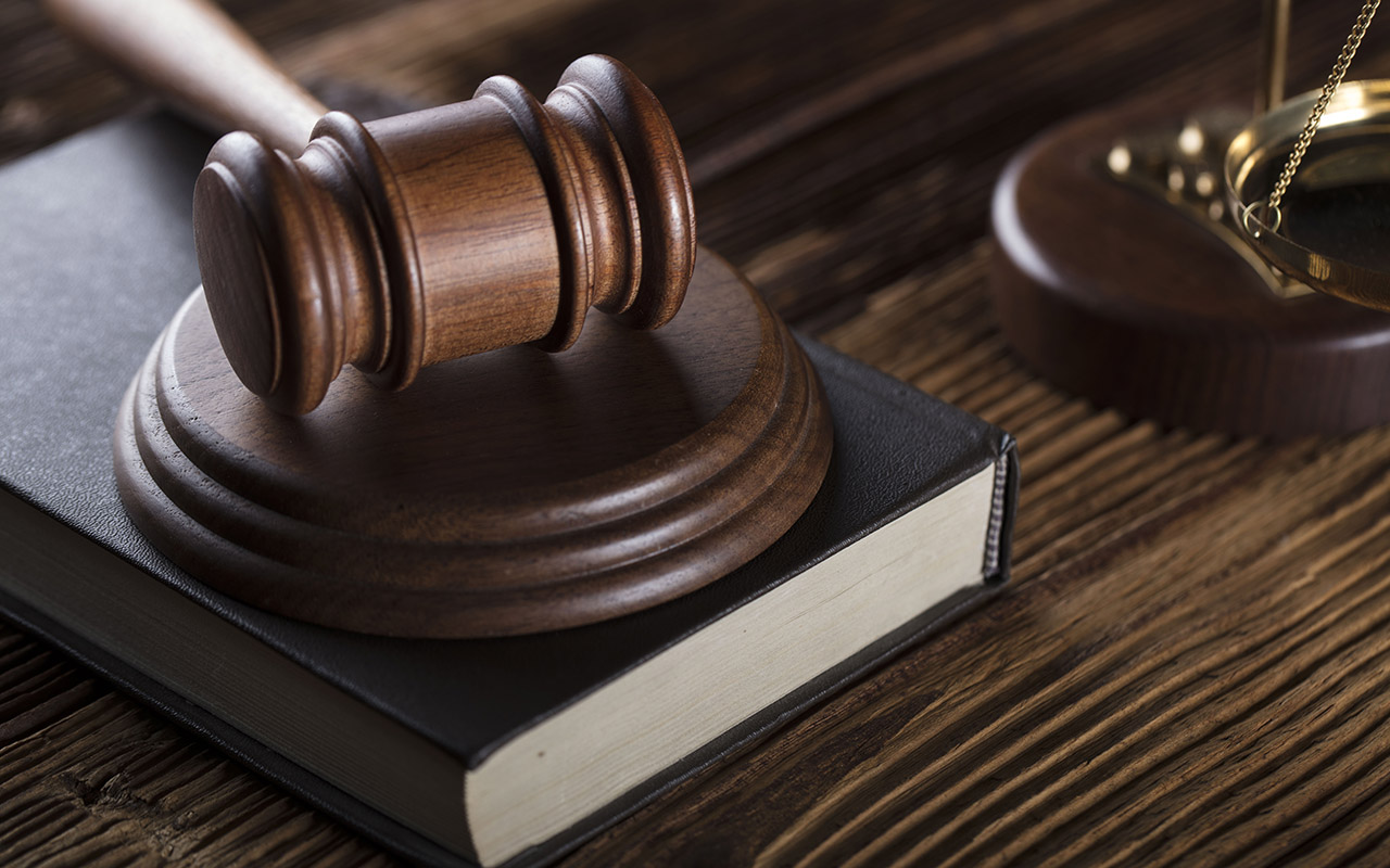 Legal Departments Need to Plan for Offense