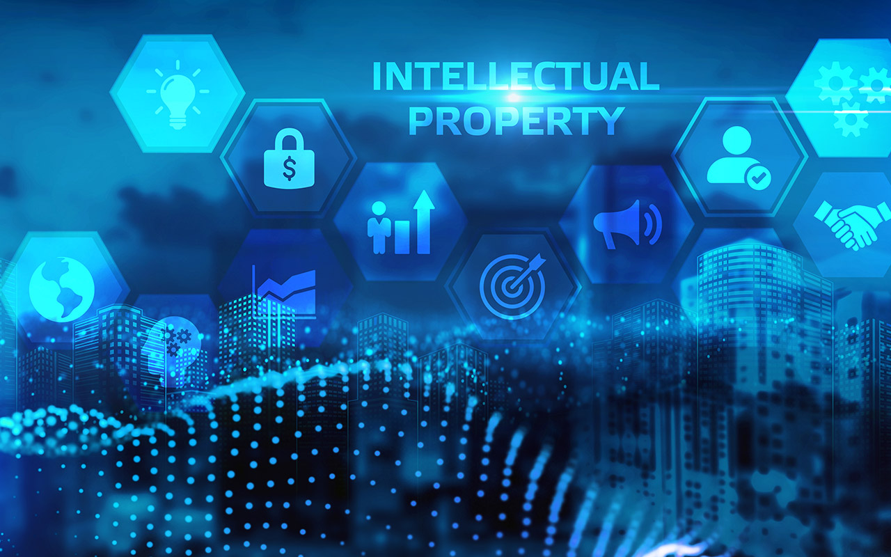 Copyright legislation drought ends: What should businesses know?