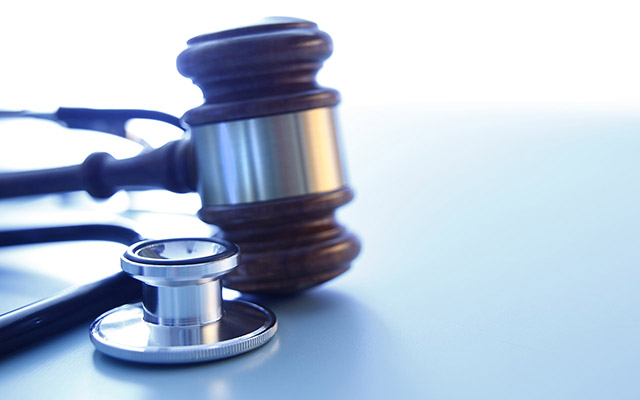 HHS limits the use of guidance documents in civil enforcement actions