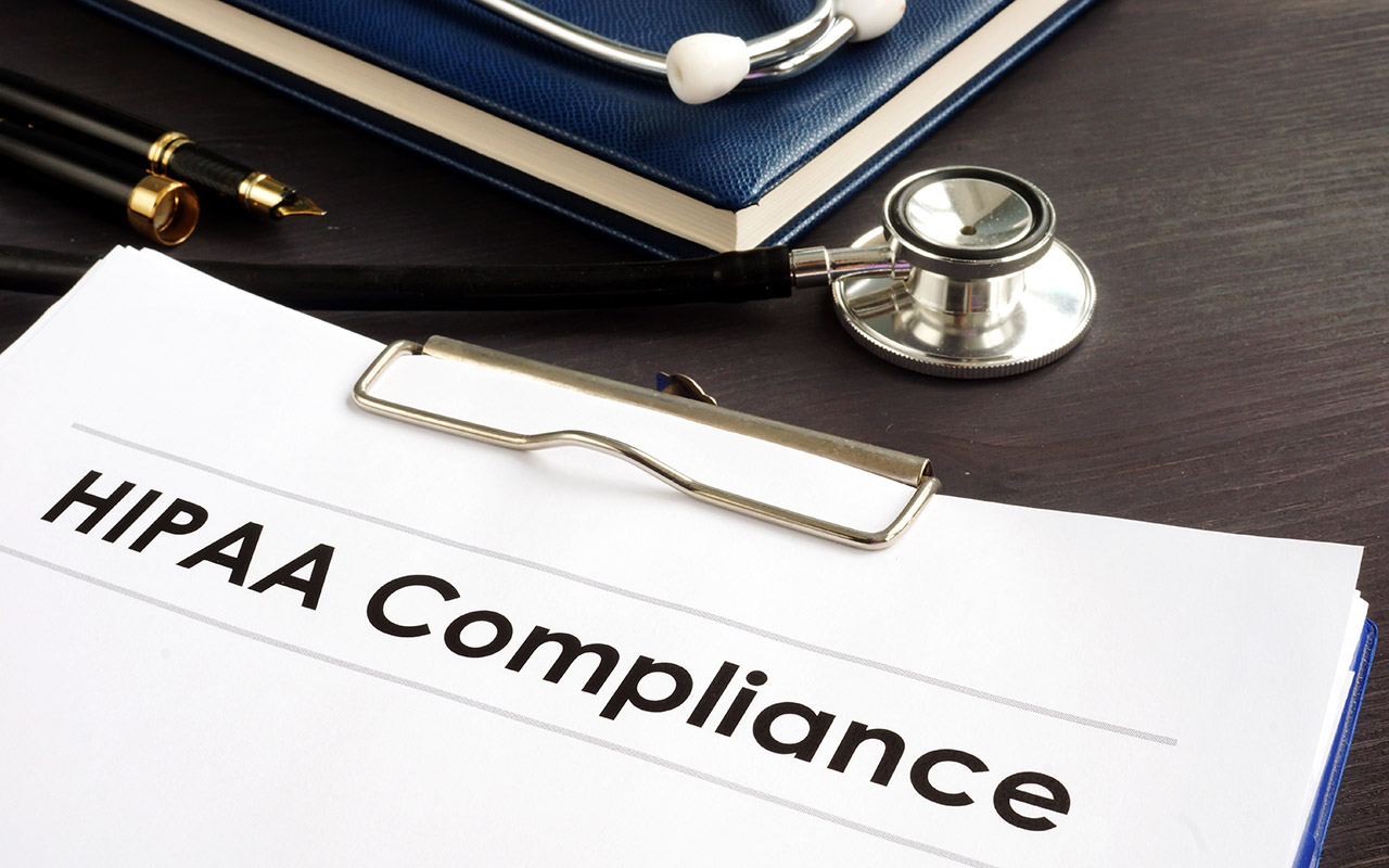 Wyman Says Potential HIPAA Rules May Ease Care Coordination