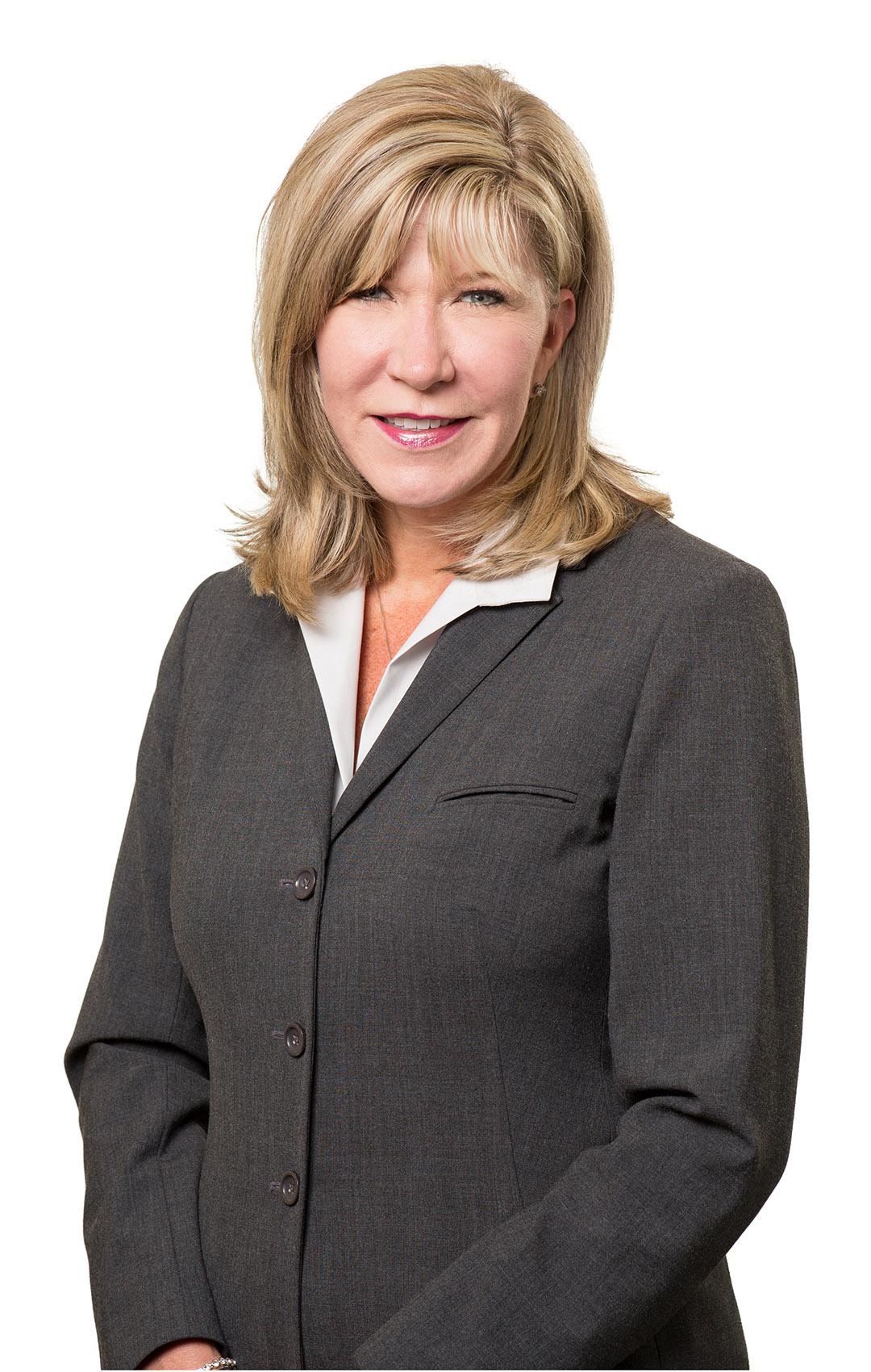 Rachel L. Herlache