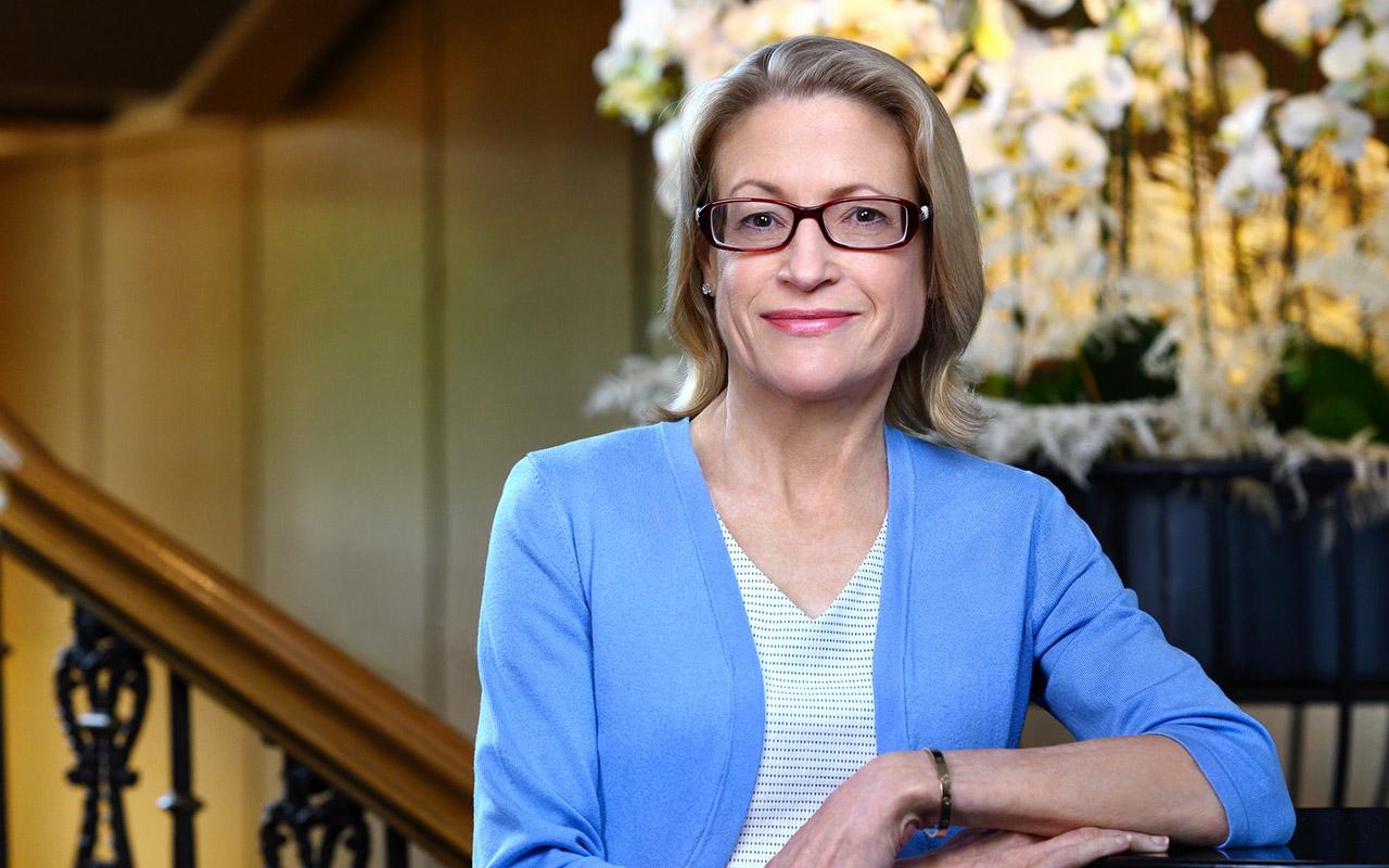 Boston Partner Jane Remillard Wins Multiple Patent Attorney Awards in 2021