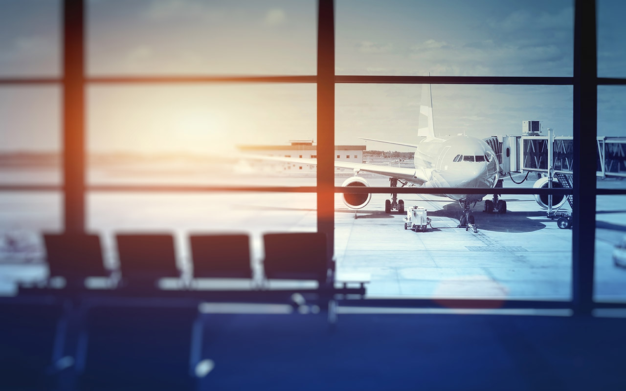 Airports Aim Higher With Alternative Project Delivery