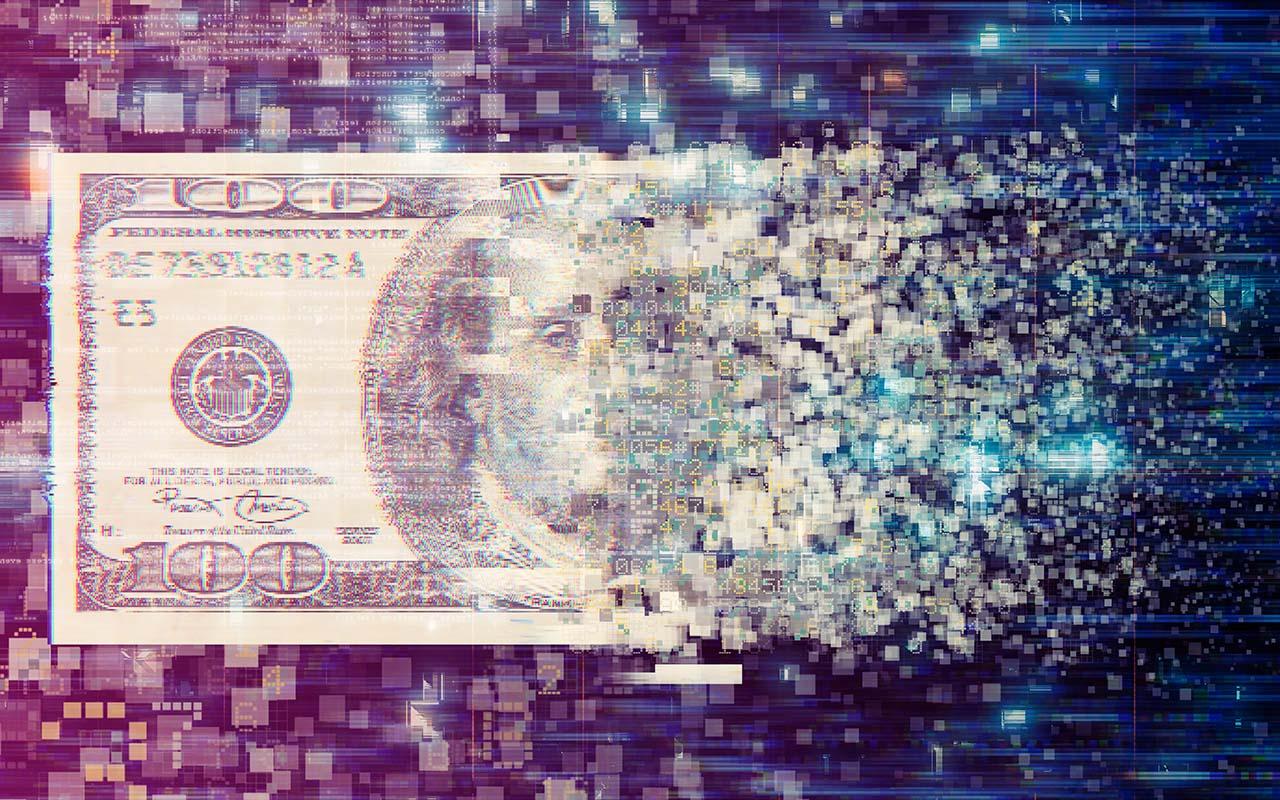 Digital Asset Lender Faces Regulatory Scrutiny