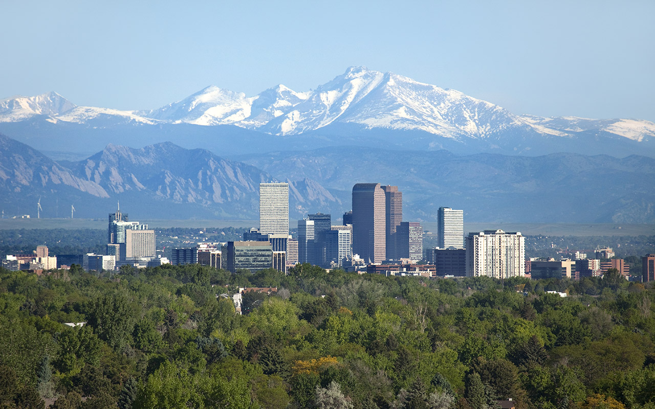 Employment Attorneys Colin Barnacle, Chris Eby Join Nelson Mullins in Denver