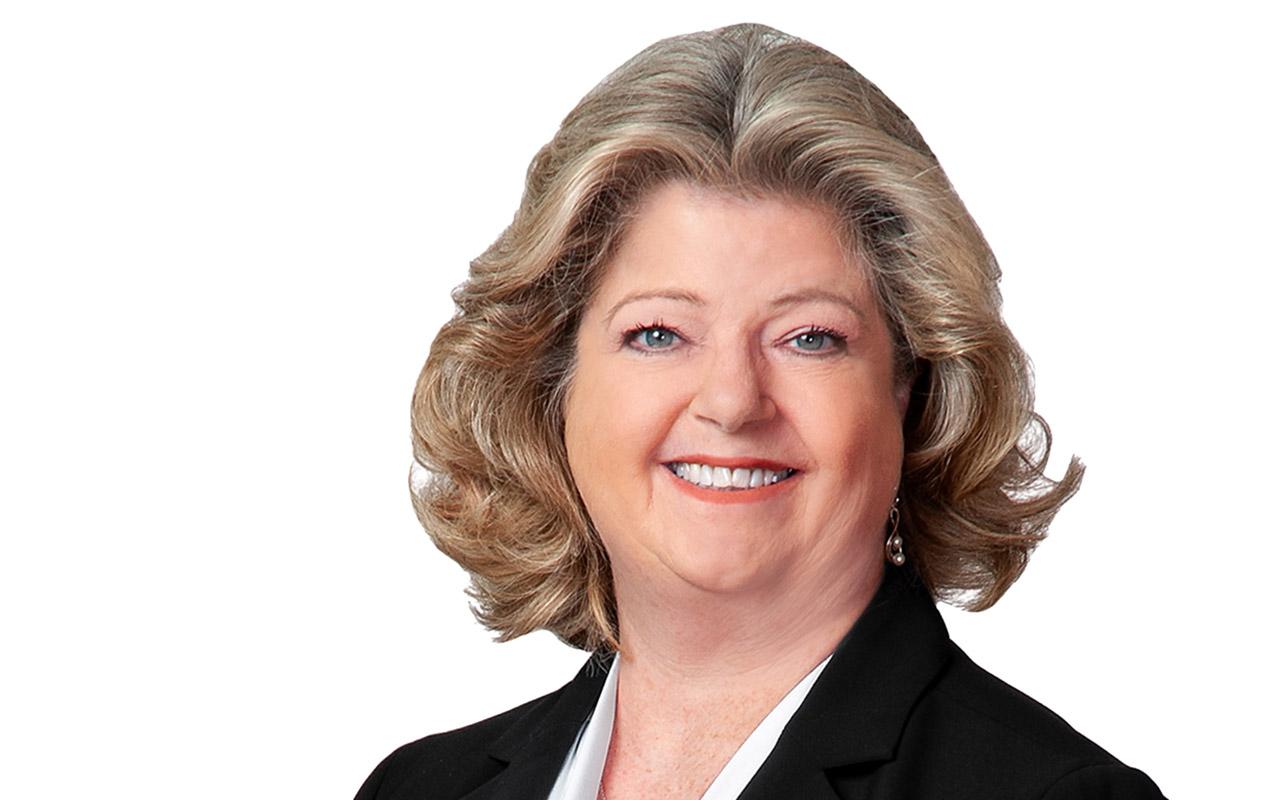 Corporate Attorney Lorie Mason Joins Nelson Mullins in Atlanta
