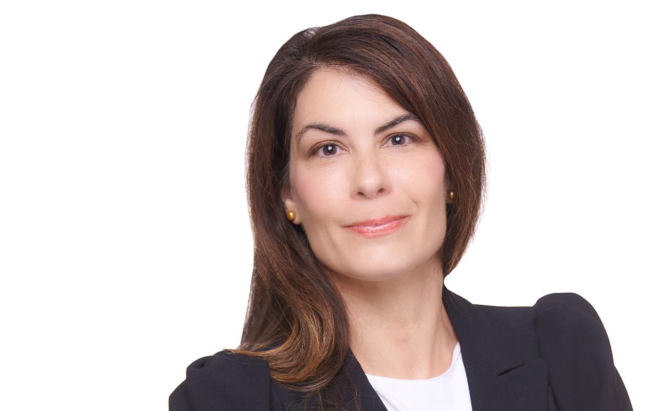 Automotive Industry Attorney Christie Iannetta Joins Nelson Mullins in Washington, D.C.