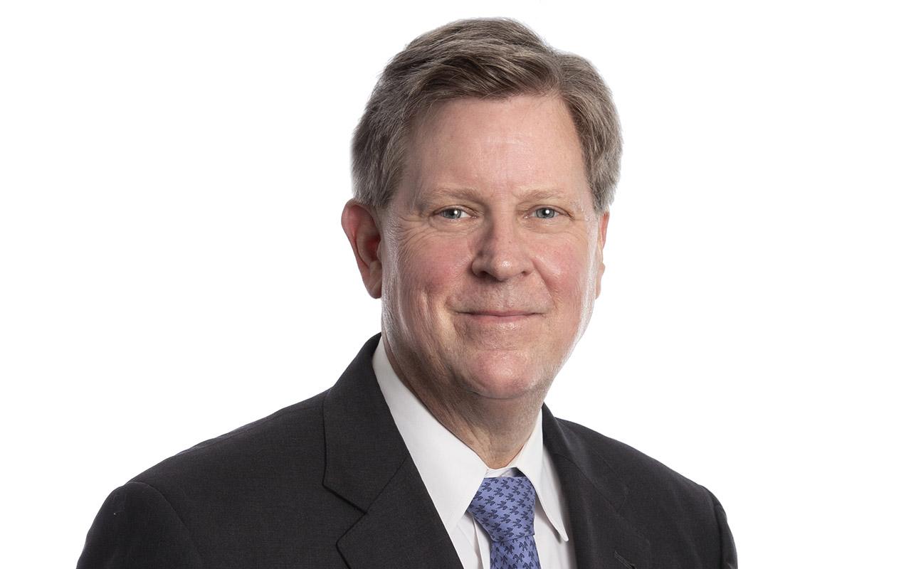 Experienced White Collar Litigator Bob McGahan Joins Nelson Mullins