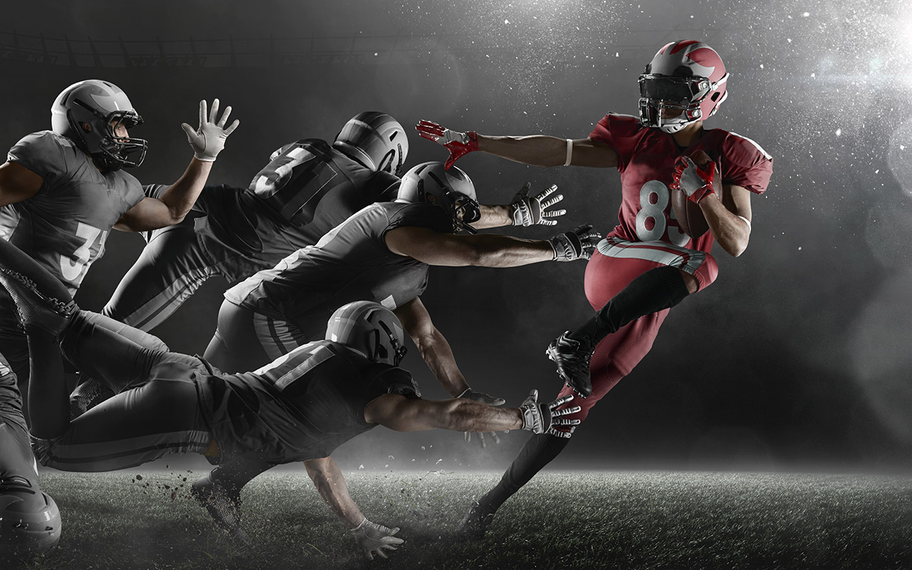 Board of Trustees of the University of Arkansas v. John Scott, Jr.: Drafting Buyout Clauses Reflecting the Economic Realities of Today's College Football Game