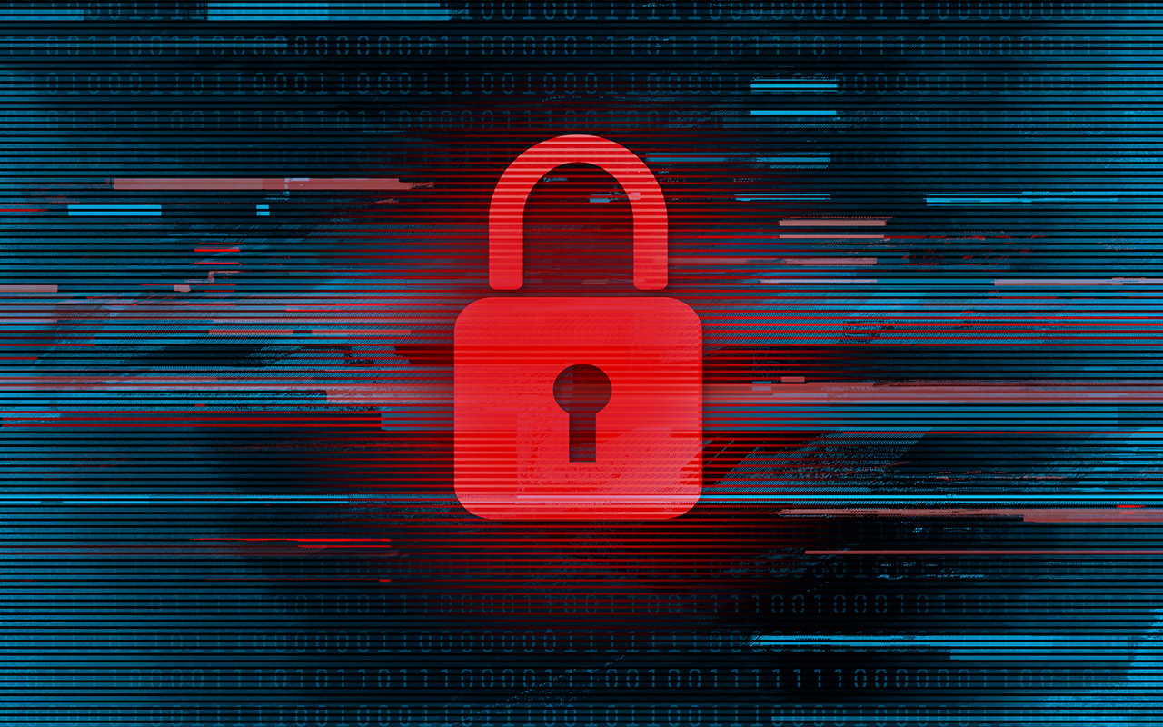 Lessons from the Ransomware Trenches