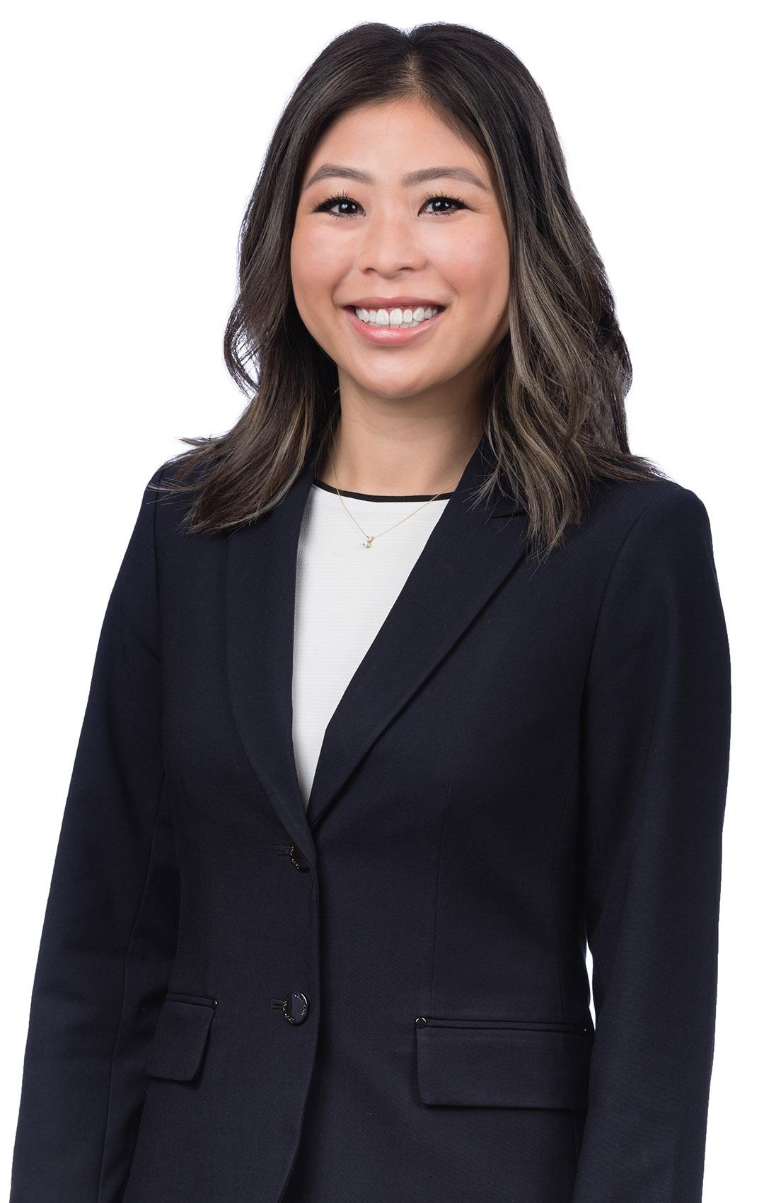 Nicole P. Phe