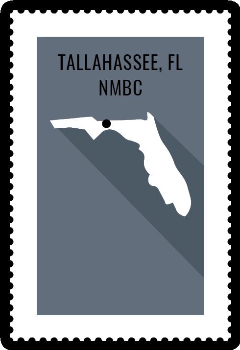 Tallahassee, FL - NMBC