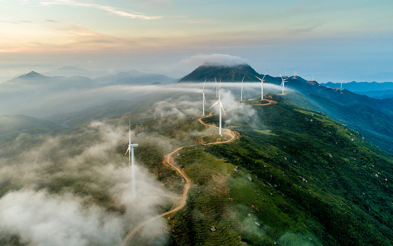 Are Regional Transmission Organizations the Future for Renewables in the Southeast?