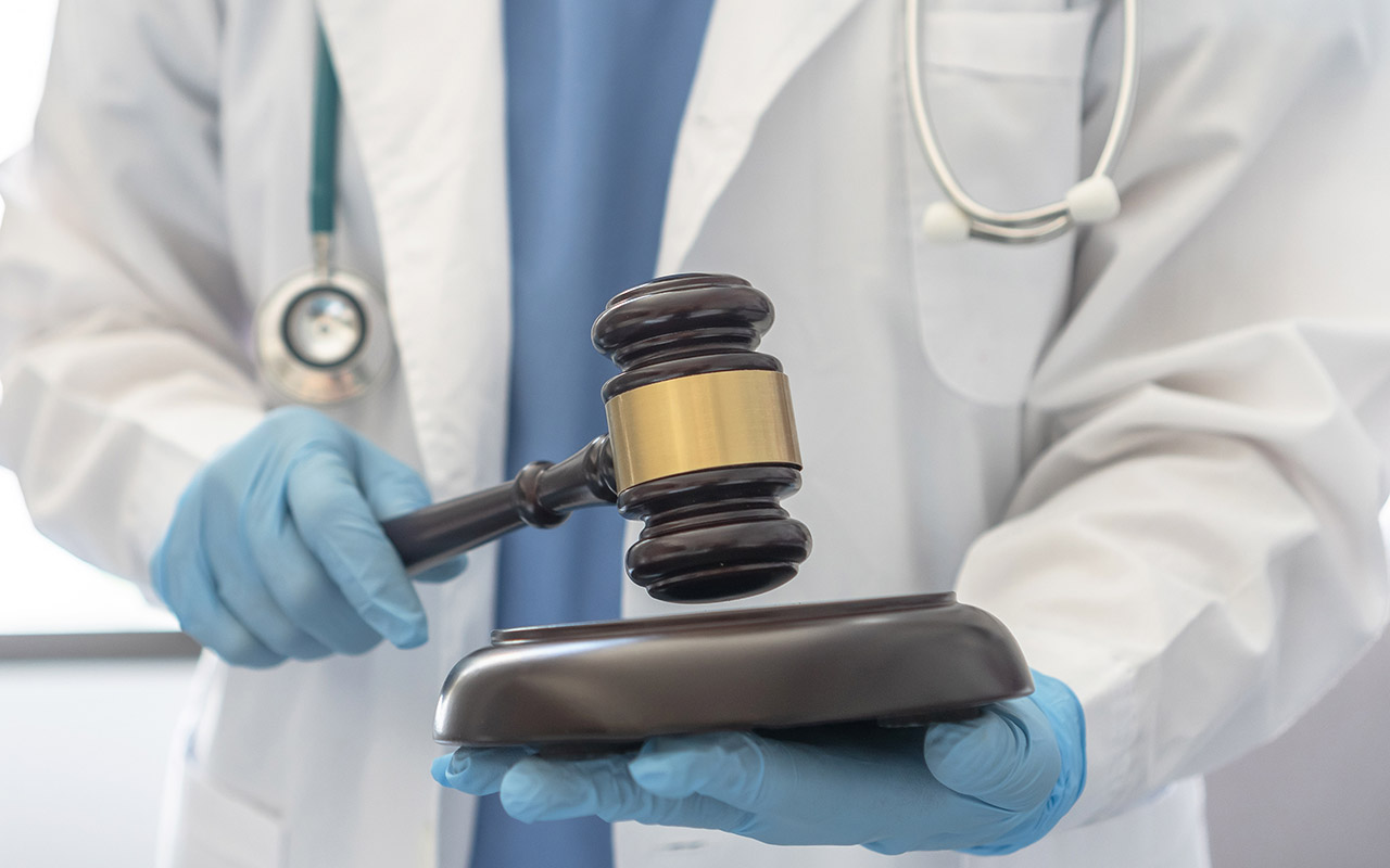 Science Basics for the Drug and Medical Device Lawyer
