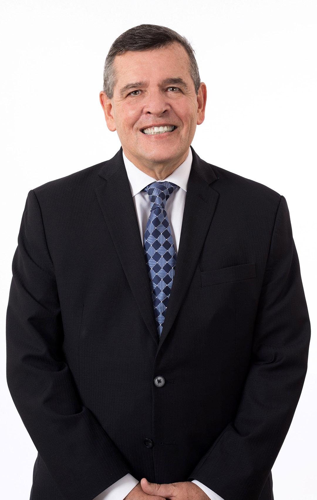 Carlos Loumiet