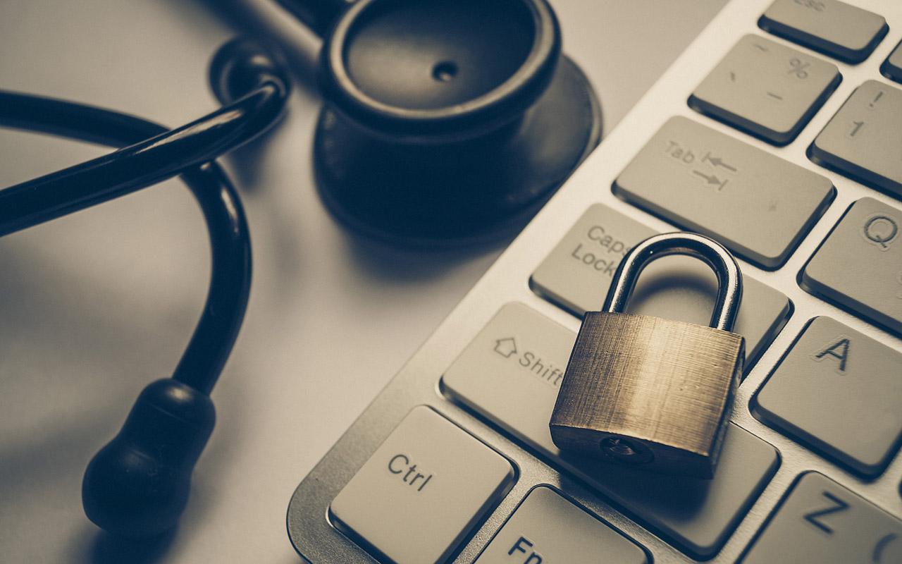 Health Care Companies Face Financial Strain from Data Breaches