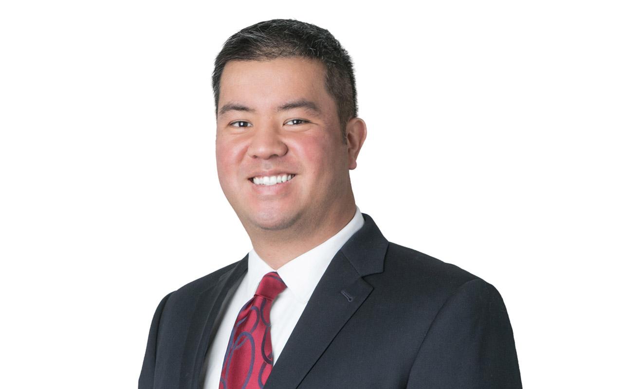 Financial Regulatory Attorney Kevin Tran Joins Nelson Mullins in Nashville
