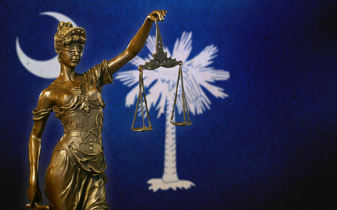 Scott Moïse Elected to South Carolina Bar Board of Governors