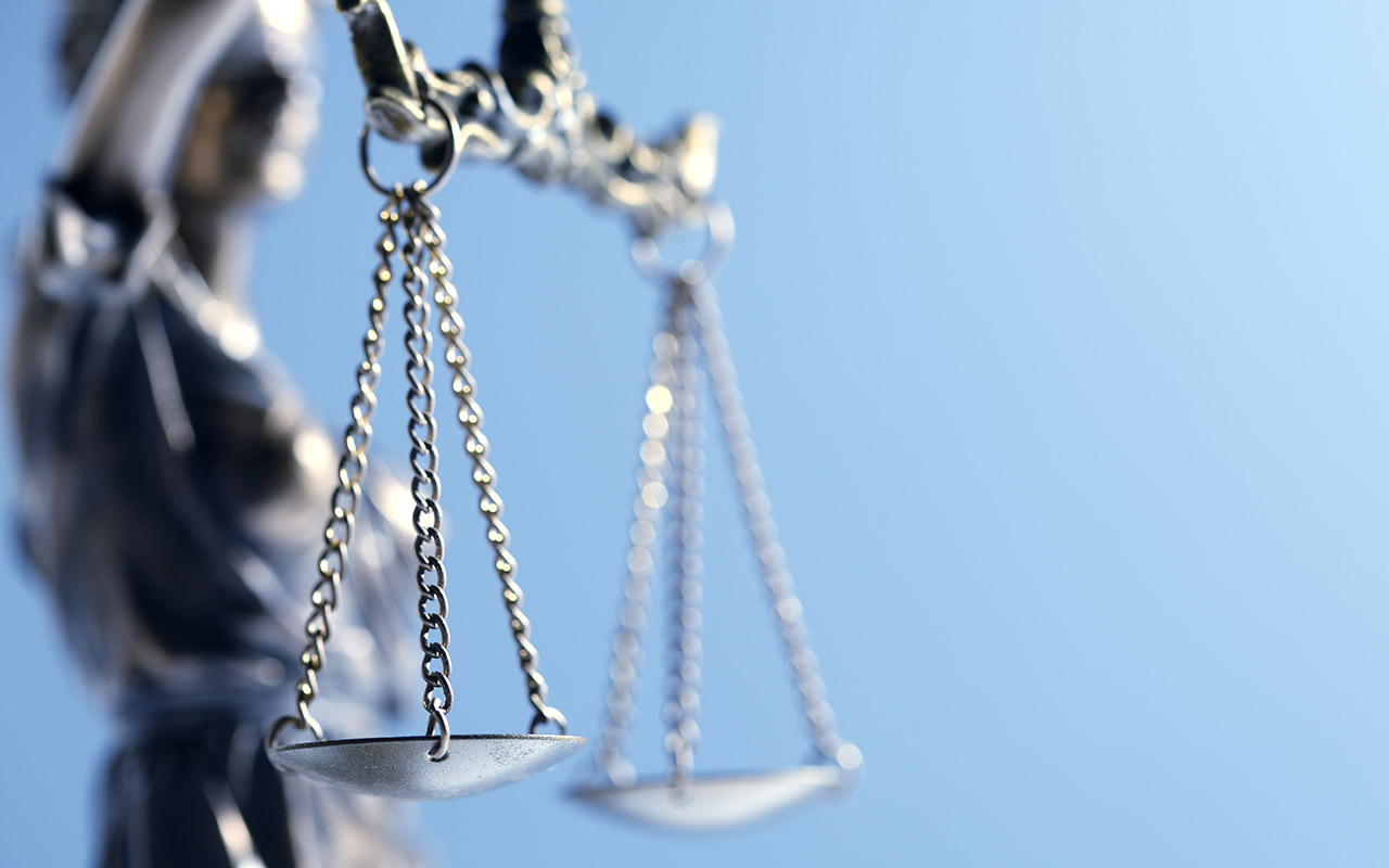 Experienced Litigator Jonathan Drucker Joins Nelson Mullins in Columbia