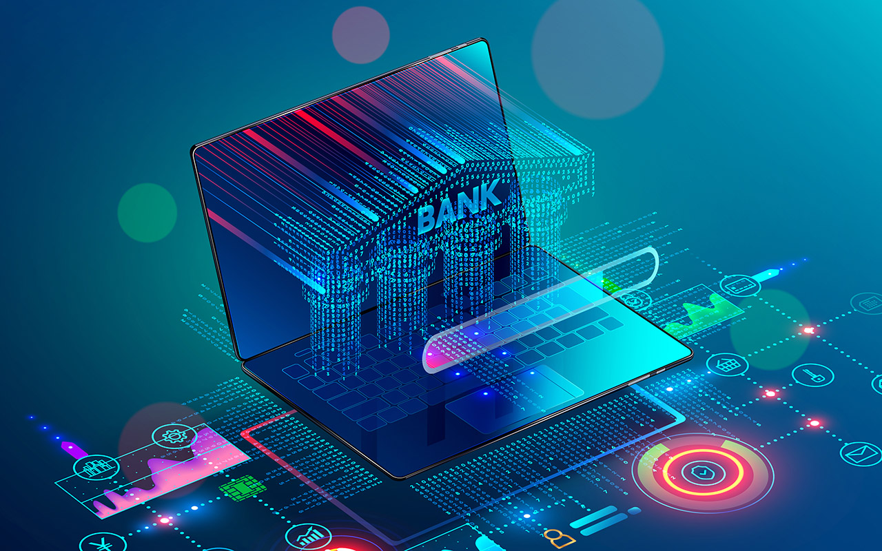 The State-Federal War Rages On: The Colorado Safe Harbor for Bank-Fintech Models