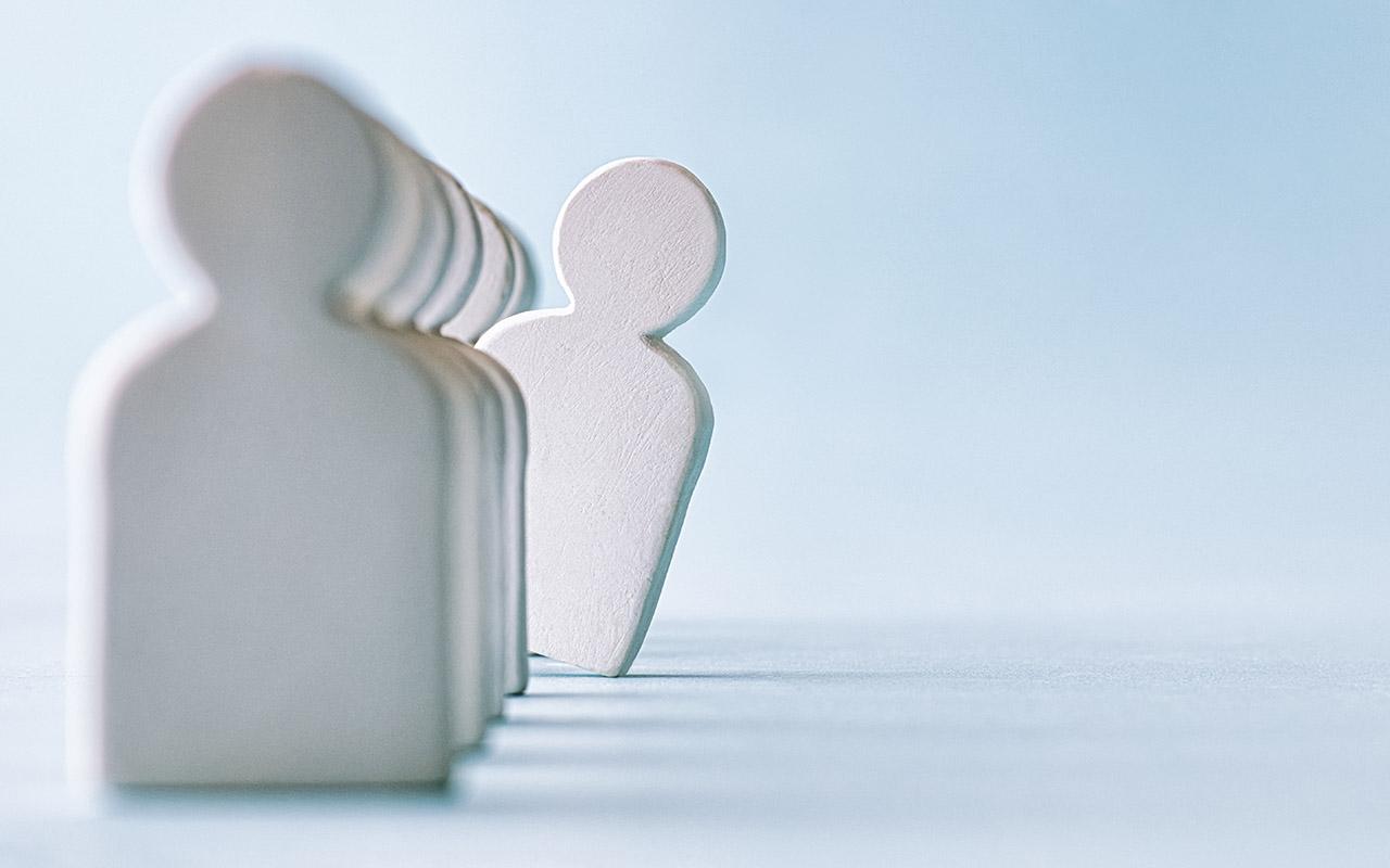 Best Practices for Employee Handbooks: A checklist for HR professionals
