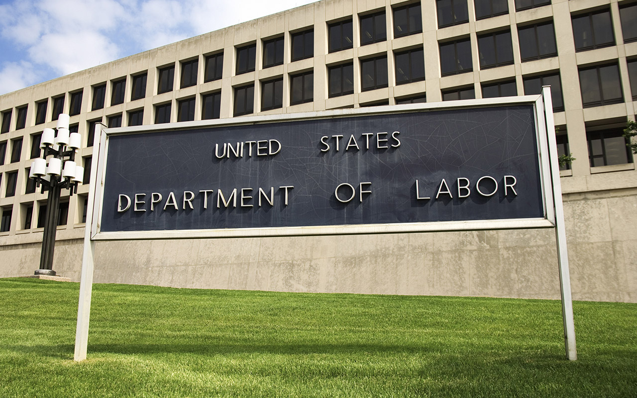 New DOL E-Disclosure Rules Finally Bring Plan Administration Into the 21st Century
