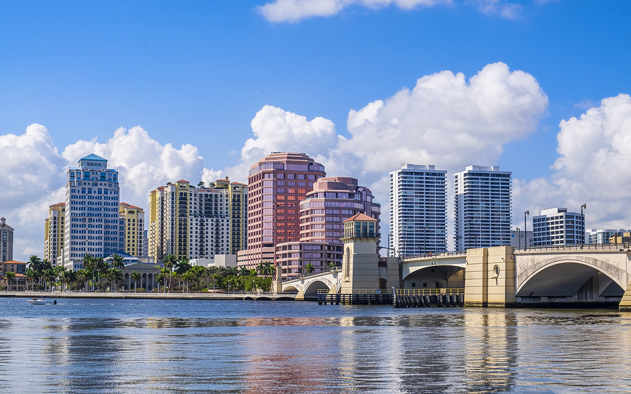 Nelson Mullins' Clifford Hertz Appointed to ULI SE Florida/Caribbean Advisory Board
