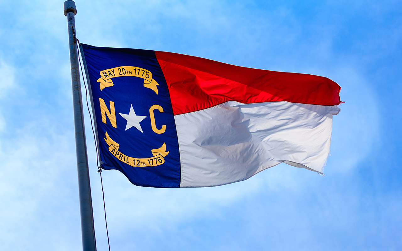 Business North Carolina Recognizes Six Nelson Mullins Attorneys in its 2021 Legal Elite Rankings