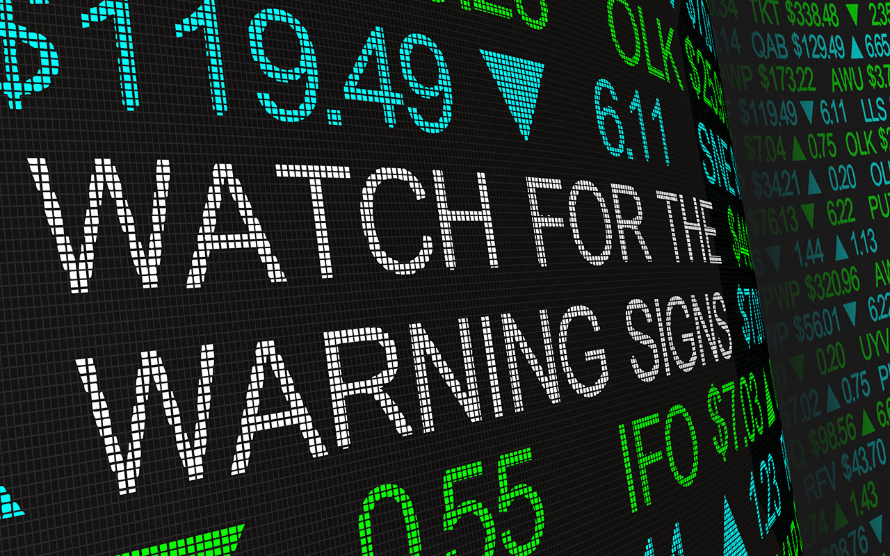 Tactical Exercises For Managing Corporate Risk