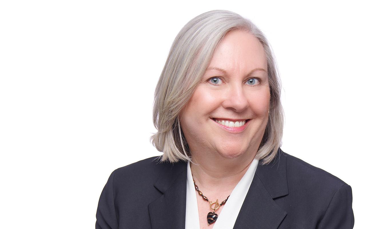 Terri Reiskin Joins Nelson Mullins' Growing National Litigation Team