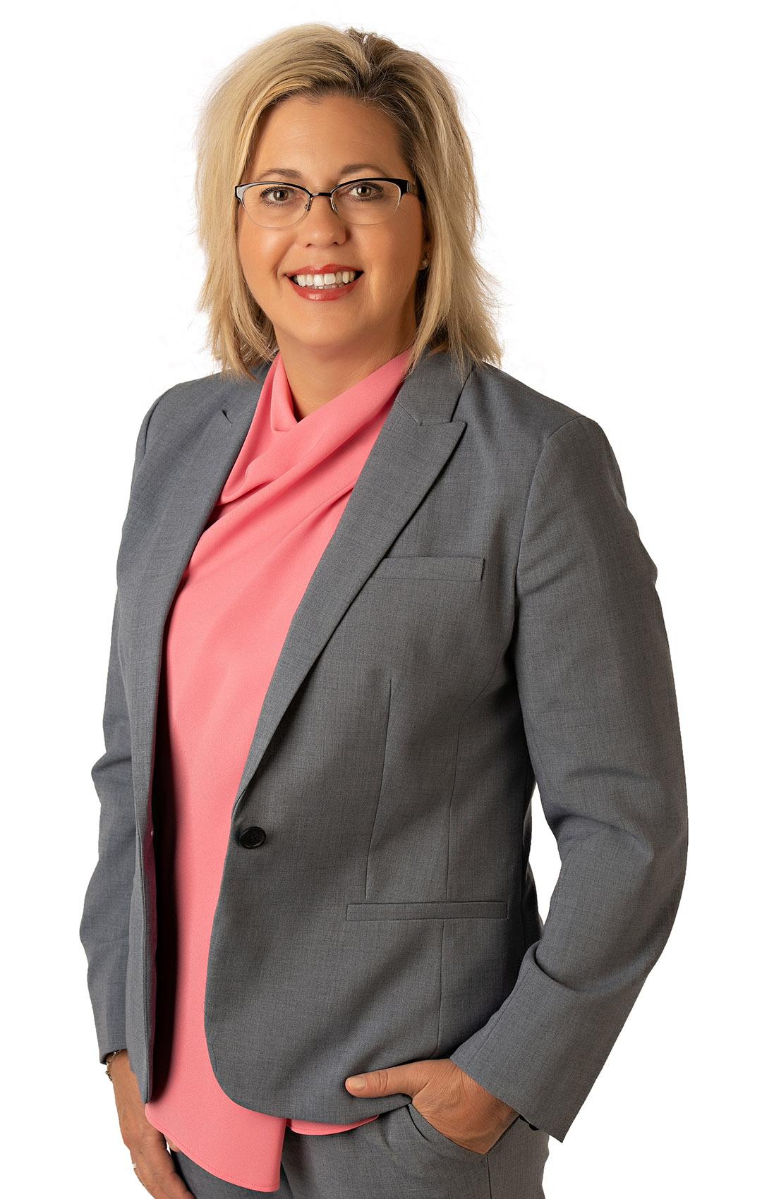 Wendy Russell Wiener