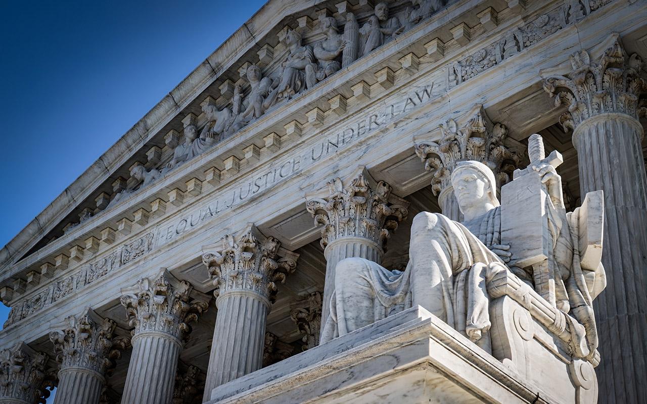 Supreme Court asks Biden administration for view on Harvard affirmative action case