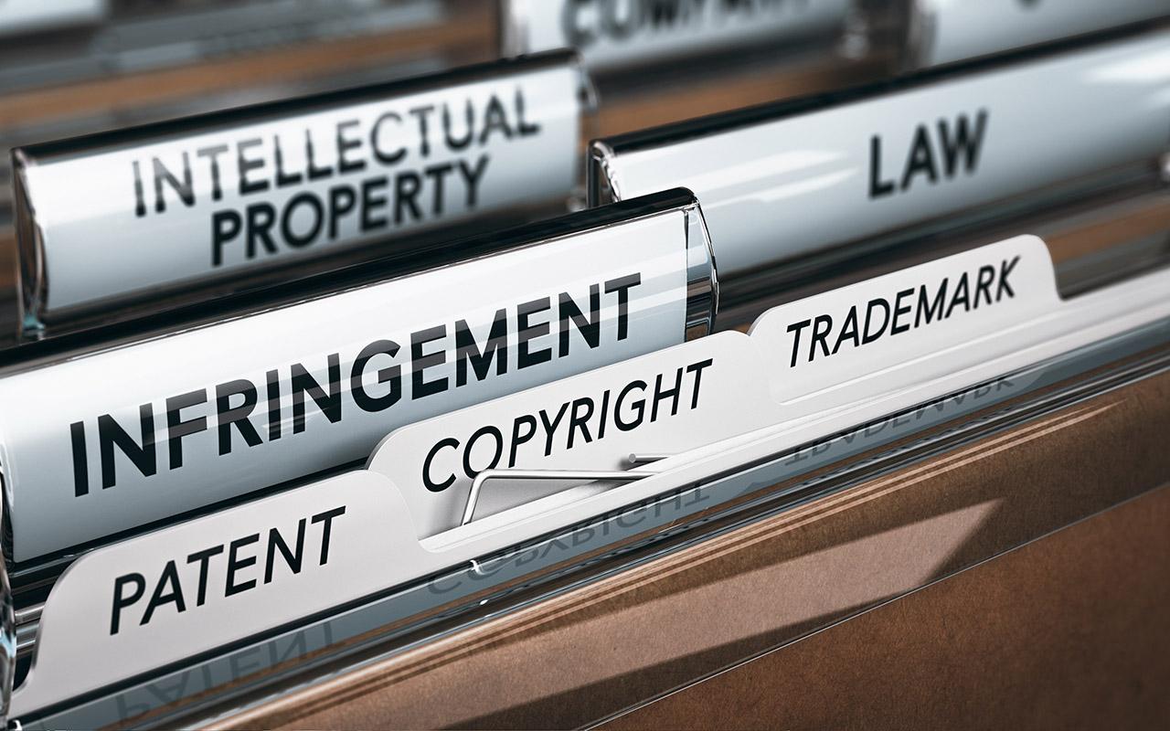 Nelson Mullins' Kelly L. Frey Chosen as a 2019 National Law Journal Intellectual Property Trailblazer