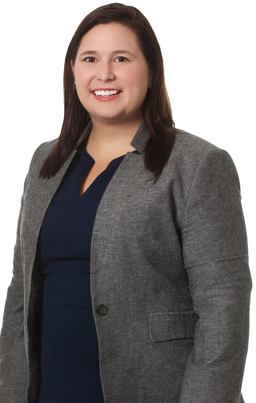 Alyssa Riggins